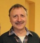 Jochen Dudeck