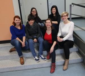 ReferentInnen HTWK Leipzig