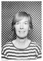 Prof. Susanne Krüger